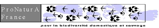 http://pronaturafrance.free.fr/images/logo5.jpg